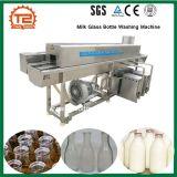 De Wasmachine van de Fles van het Glas van de melk voor Goedkope Prijs