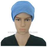 Il dottore ad un solo strato Cap con la fascia elastica