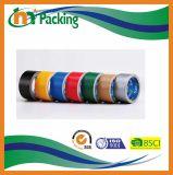 Bande imperméable à l'eau en caoutchouc de bonne qualité de conduit de tissu de 70 mailles