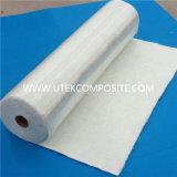 Tapis combiné biaxial à haute résistance 1250GSM en fibre de verre