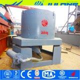 Concentrador centrífugo de grande eficacia de Julong para a recuperação do ouro