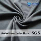 90%P 10%Sp Single Jersey Fabric