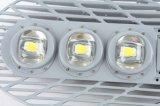 옥외 LED 가로등 150W LED 도로 빛 (SLER09*3)