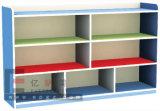 2015 crianças de alta qualidade Mobiliário Creche Kid's armário guarda-roupa