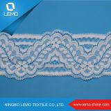 Хороший цвет Beatiful Дизайн Полиэстер Кружева для Initate Wear