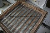 Filtro magnetico su ordinazione; Magnete della griglia; Barra magnetica