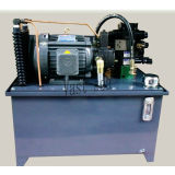 Preiswerte kleine Wasserkraftanlage-Wasserkraftanlage