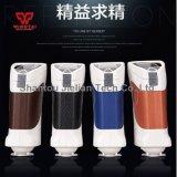 Tester di differenza di colore CS-200 per plastica, stampa,