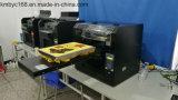 2017 de Oplosbare Flatbed Concurrerende Prijs Van uitstekende kwaliteit van de Printer Eco in Hete Verkoop