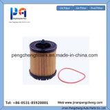 Автозапчастей эко- дружественных элемент масляный фильтр lf3867