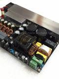 G5h Tpa3251 Ultral-HD Verstärker-Baugruppe der Kategorien-D