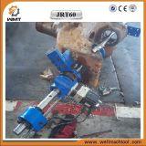 싼 가격 선 무료한 기계 JRT60