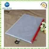 Sacos de lápis de PVC / bolsa de PVC impressos personalizados (JP - plastic044)