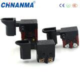 15A 250VAC Micro Switch Omron multiuso
