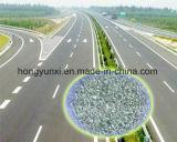 소통량 열가소성 원료 Retroreflective 도로 표하기 페인트 유리 구슬