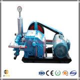 水掘削装置のための高圧Deiselエンジンピストン泥ポンプ