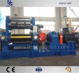 Alta eficiência da máquina de mistura de compostos de borracha com preço competitivo