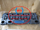 New~Japan KOMATSU HD325. Pompa a ingranaggi idraulica degli autocarri con cassone ribaltabile HD405: 705-95-07081 ricambi auto del macchinario di Contruction
