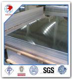 Placa de acero marina en frío Ah36 Ah32 para el edificio de nave