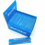 Richer fumer Rolling Paper toutes les tailles