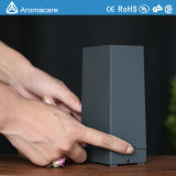 Aromacare Mist Cooling Aroma Diffuser (20099E)