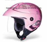 Шлем мотоцикла вспомогательного оборудования мотоцикла ABS/PP