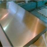 Оцинкованный стальной лист/Gi лист/стальной лист