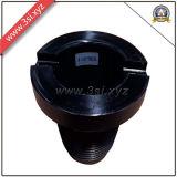 Gli inserti della protezione di filetto del pezzo fuso per il giacimento di petrolio usato convoglia (YZF-136)