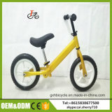 Hebei Cheap Children Bicycle Mini Kids Balances Bike