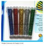 5*4G Glitter Powder Shaker