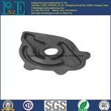 ISO9001 en SGS de Delen van het Smeedstuk van de Goede Kwaliteit van de Douane