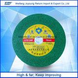 Platte des Ausschnitt-T41 für Metall für Bohrgerät 250mm