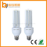 LED Corn Lights 4u Bulb Light 2835 16W Lâmpada de economia de energia