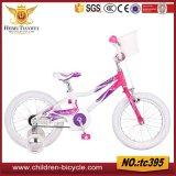 Fahrrad des Baby-Spielzeug-Fahrrad-Karikatur-Kind-Fahrrad-Fahrrad-Kind-85%SKD