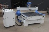 La Chine Jinan 3D AMEUBLEMENT Wood Carving CNC Router DW1325