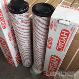 L'industrie de filtration de l'huile hydraulique Hydac 2600r010bn4hc Élément de filtre à 2600R010bn3hc