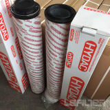 Elemento filtrante di Replacment Hydac dell'olio idraulico di industria 2600r010bn4hc 2600r010bn3hc