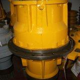 Riduttore di vuotamento Jh02/Jh08 della gru a torre per Potain