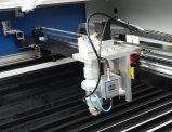 Starma CO2 Máquina de corte láser de metal precio barato