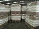 Wachs der Reinheit-91% AKD (Alkylketene-Dimer) für Papierbearbeiten