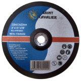 Mole, disco di molatura per la pietra 230X7X22.23
