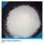 Control de polvo para la minería Polyoxyethylene