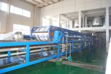 (LC-603E) Epoxidharz für Puder-Beschichtungen