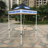 1,5 mx 1,5 m Comercial pop-up dosel