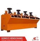 Célula de flotação Chromite de elevada eficiência a máquina