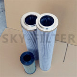 Qualitäts-Filter-Hersteller-Zubehör Rexroth Schmierölfilter (1.0630 H6XL-A00-0-M)