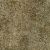 Azulejo de suelo de cerámica esmaltado del material de construcción 400*400 (WT-R302)