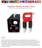 Détecteur du test Equipment/NDT/Flaw/détecteur ultrasonique d'imperfection