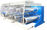 Ruban en plastique Extrusion Machine pour le sac d'engrais chimiques
