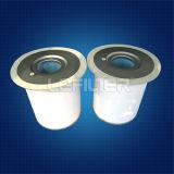 Sullair 보충 02250048-734를 위한 공기 기름 분리기 필터